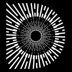 dreamawaken-logo